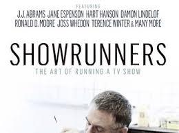 Showrunners Documentary